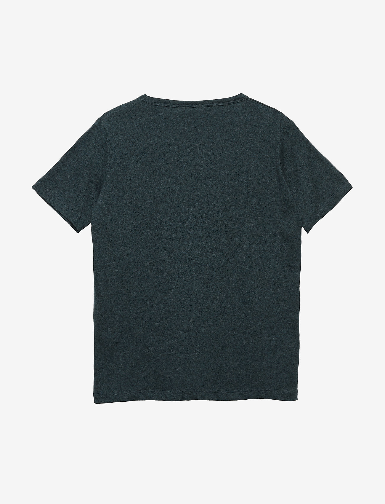 Petit by Sofie Schnoor - T-shirt short sleeve - kortærmede - dark green - 1