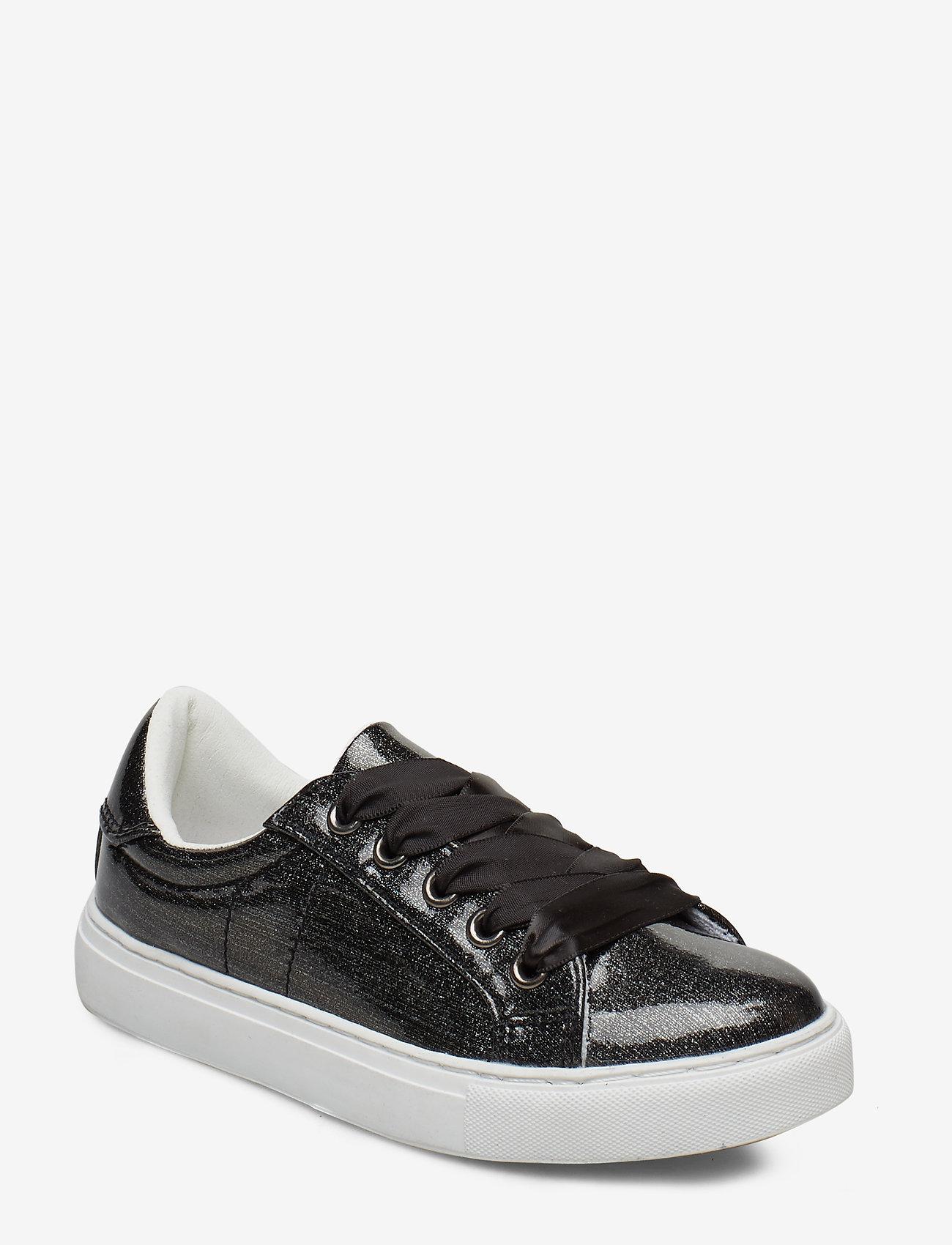Petit by Sofie Schnoor - Shoe - sneakers - black - 0