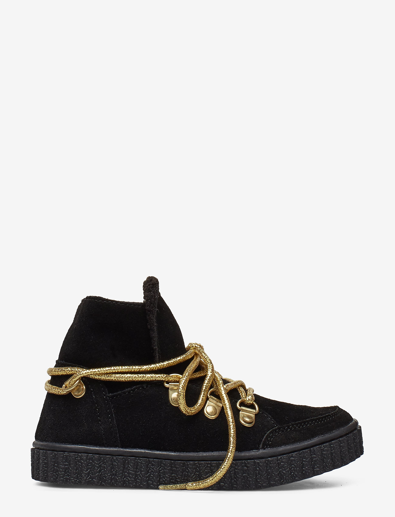 Petit by Sofie Schnoor - Boot - sneakers - black - 1