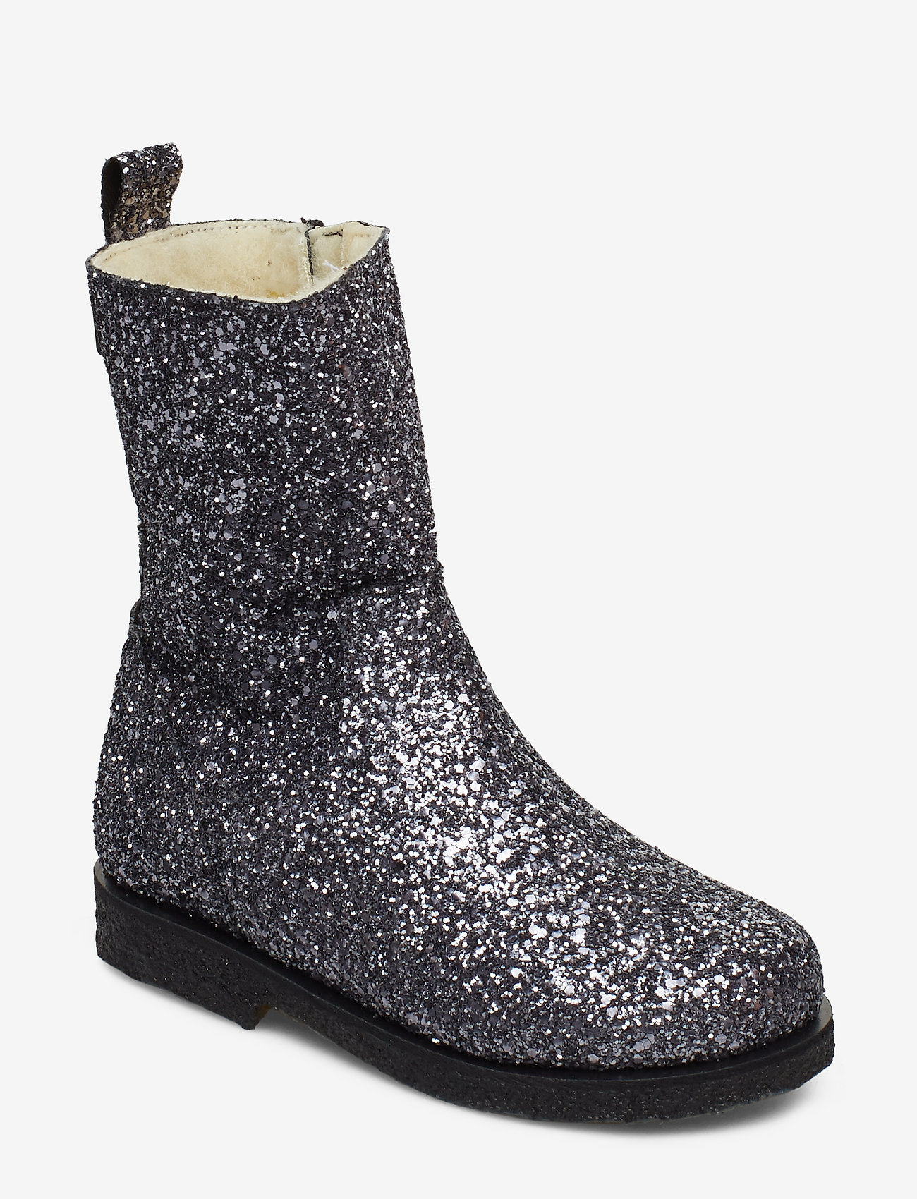 Petit by Sofie Schnoor - Boot - bottes - grey - 0