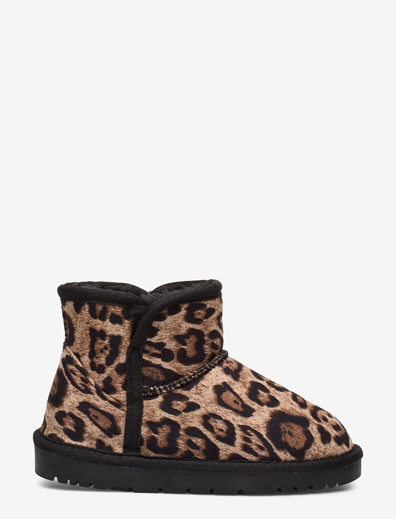 Petit by Sofie Schnoor - Boot - bottes d'hiver - leopard - 1