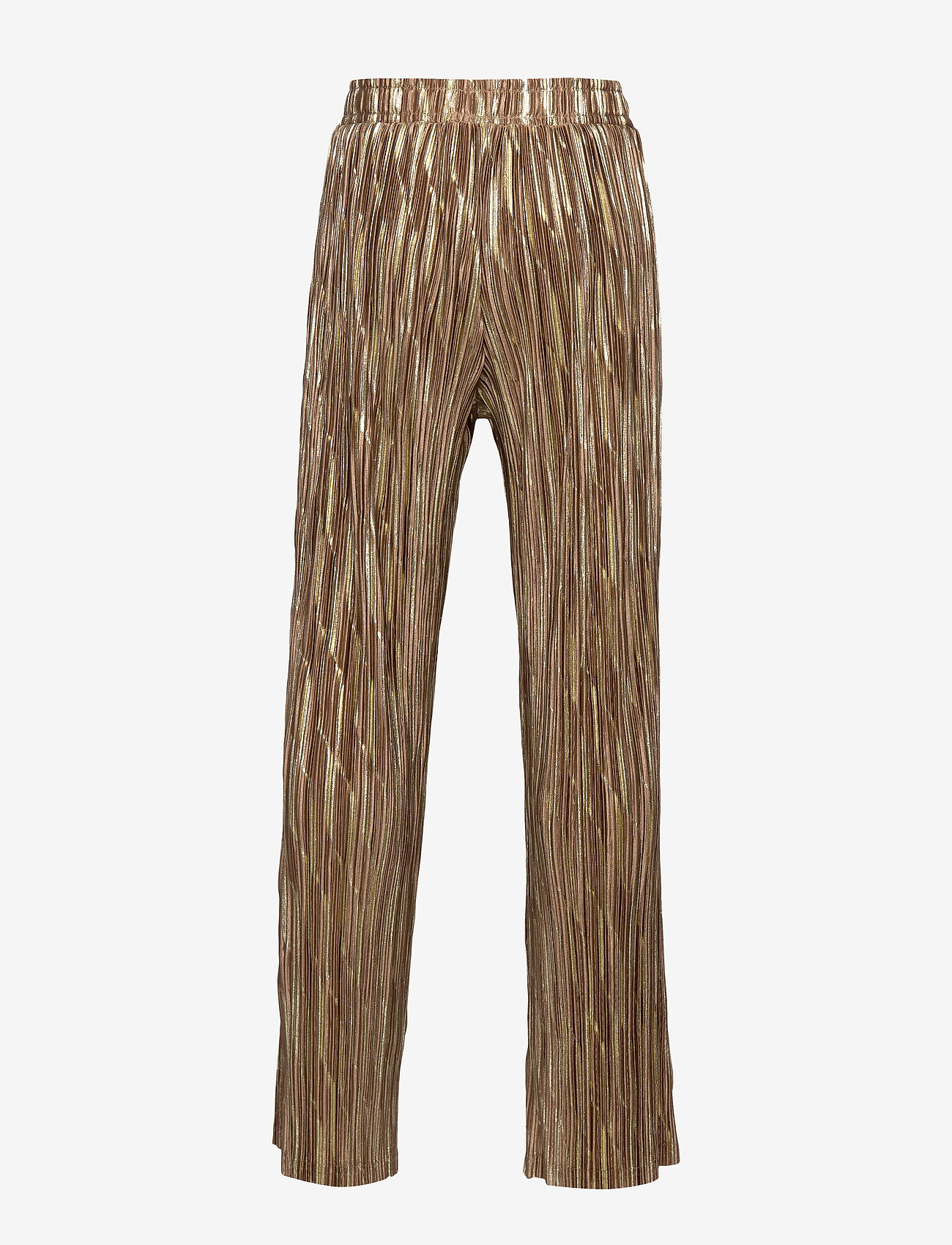 Petit by Sofie Schnoor - Pants - pantalons - camel - 1