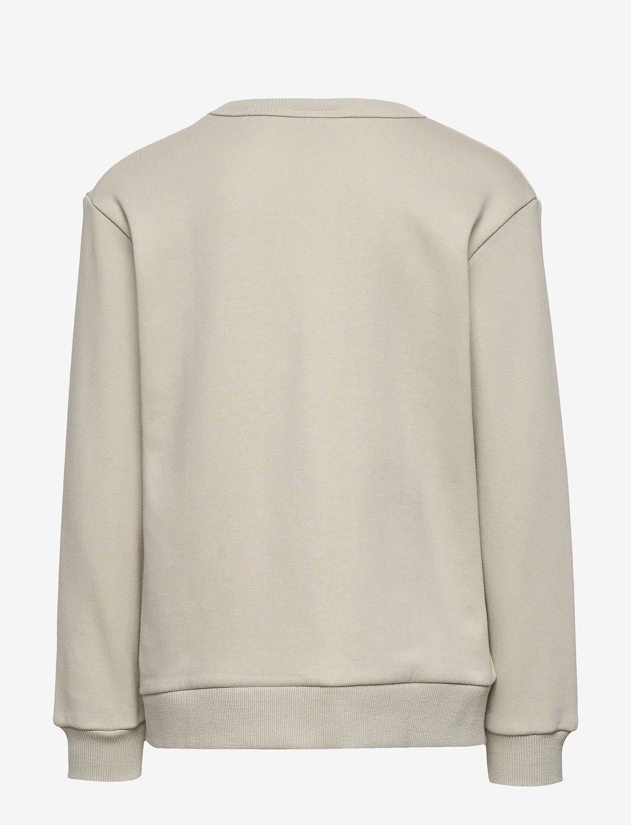 Petit by Sofie Schnoor - Sweat - sweatshirts - mint - 1