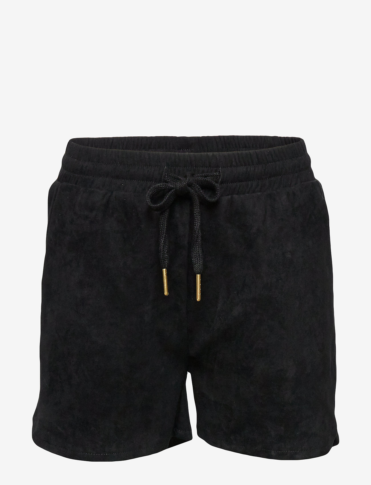 Petit by Sofie Schnoor - Shorts - shorts - black - 0