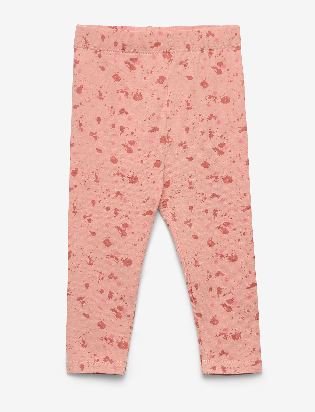 Petit by Sofie Schnoor - Leggings - leggings - light rose - 0