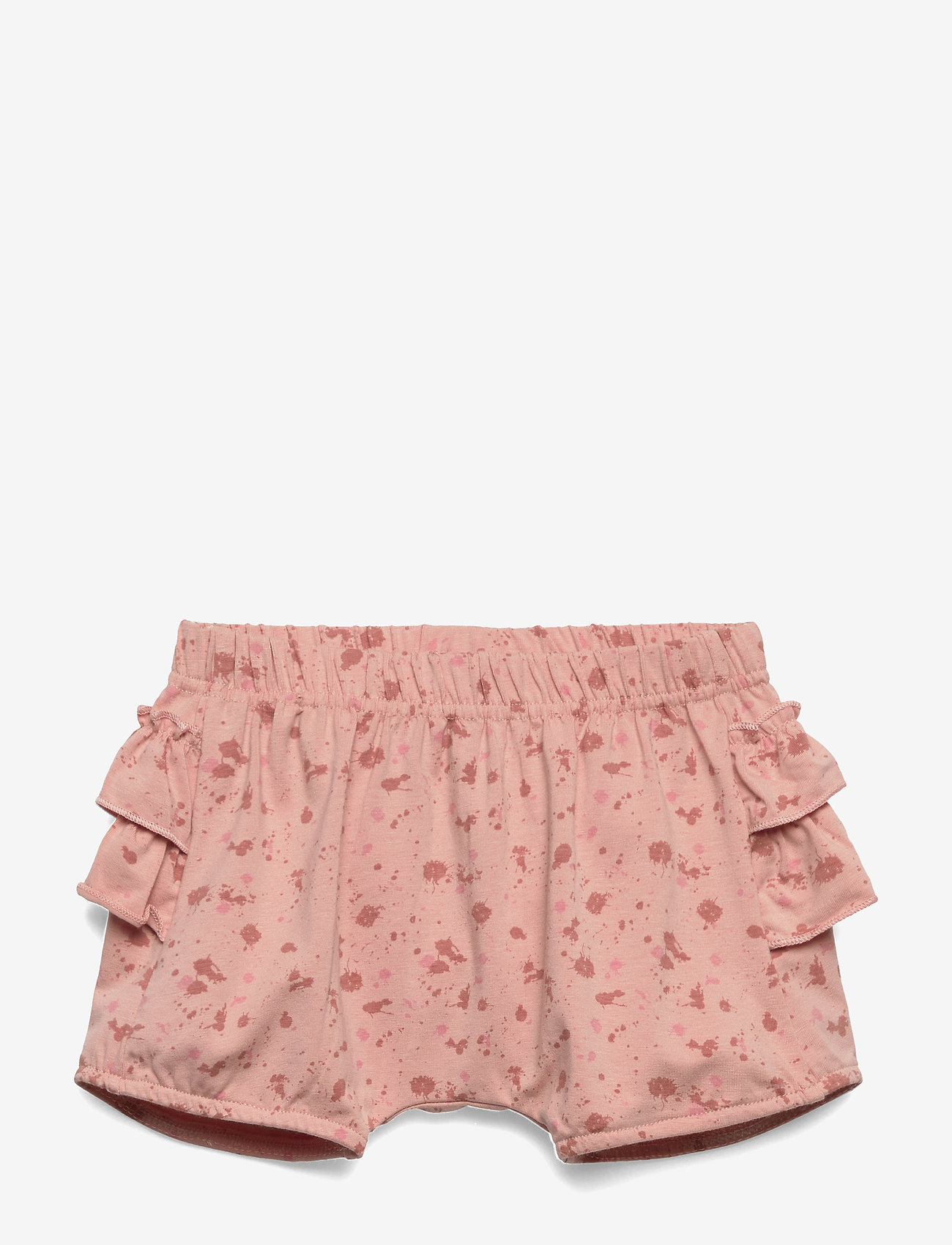 Petit by Sofie Schnoor - Bloomers - shorts - light rose - 0