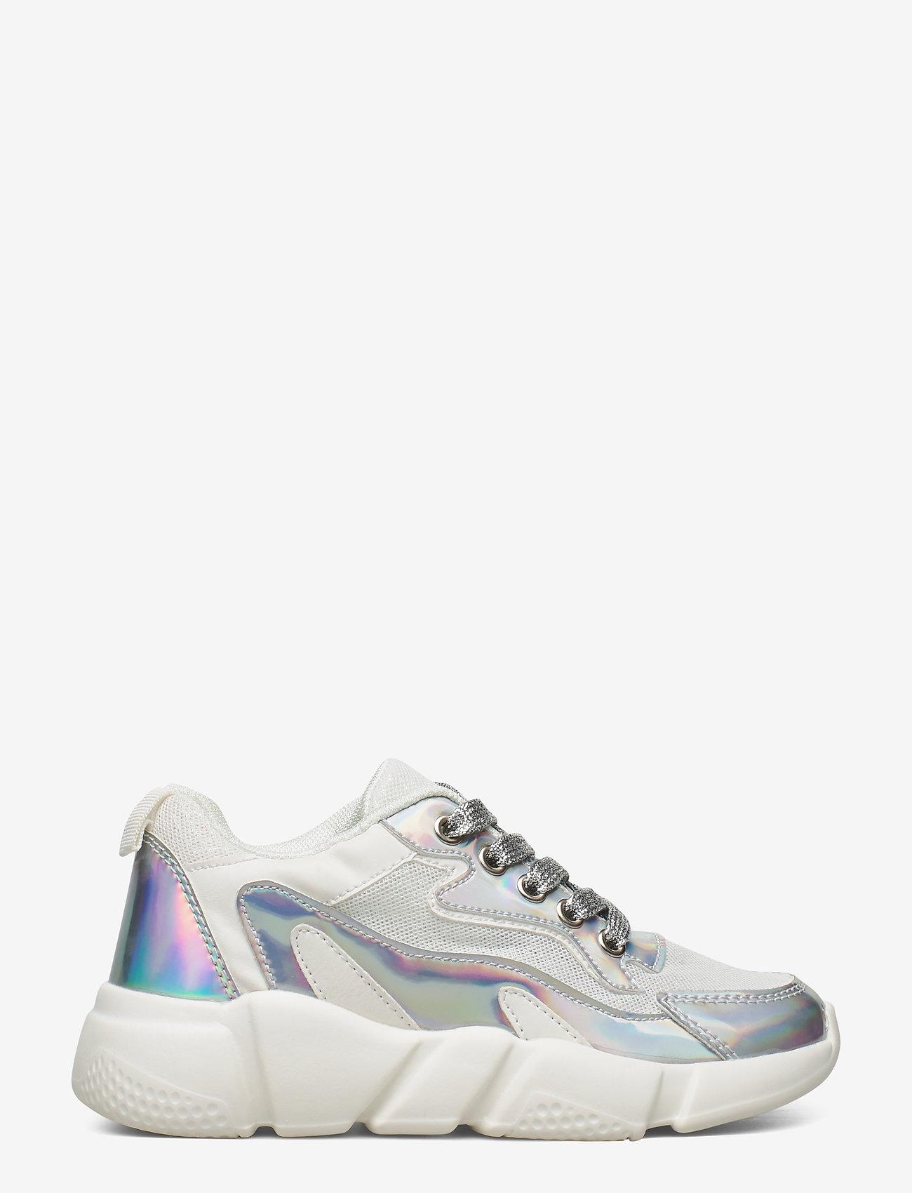 Petit by Sofie Schnoor - Sneaker - sneakers - white - 1