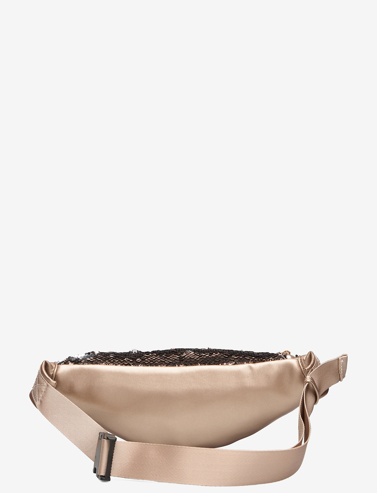 Petit by Sofie Schnoor - Bumbag - totes & små tasker - champagne - 1