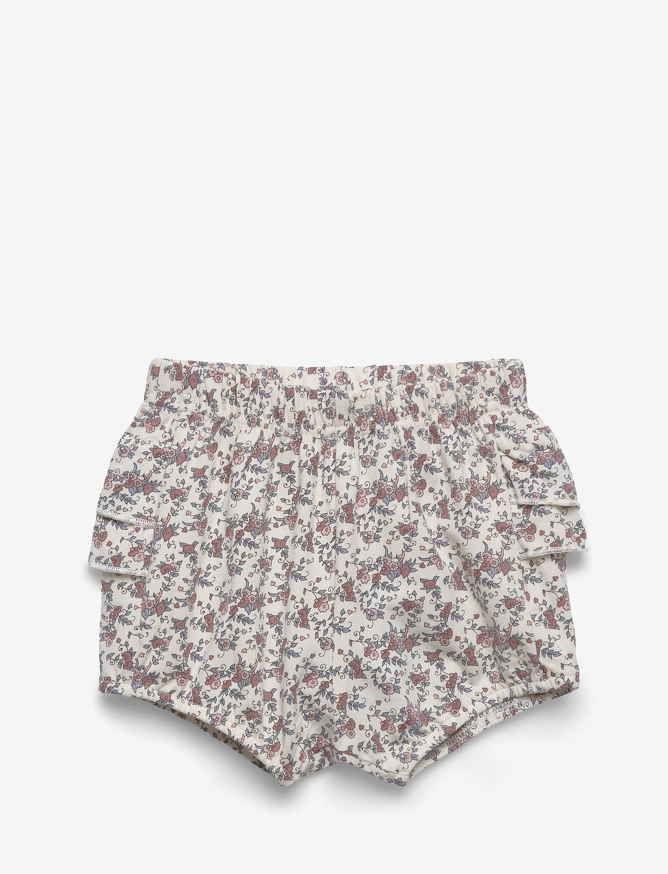 Petit by Sofie Schnoor - Bloomers - shorts - off white - 0