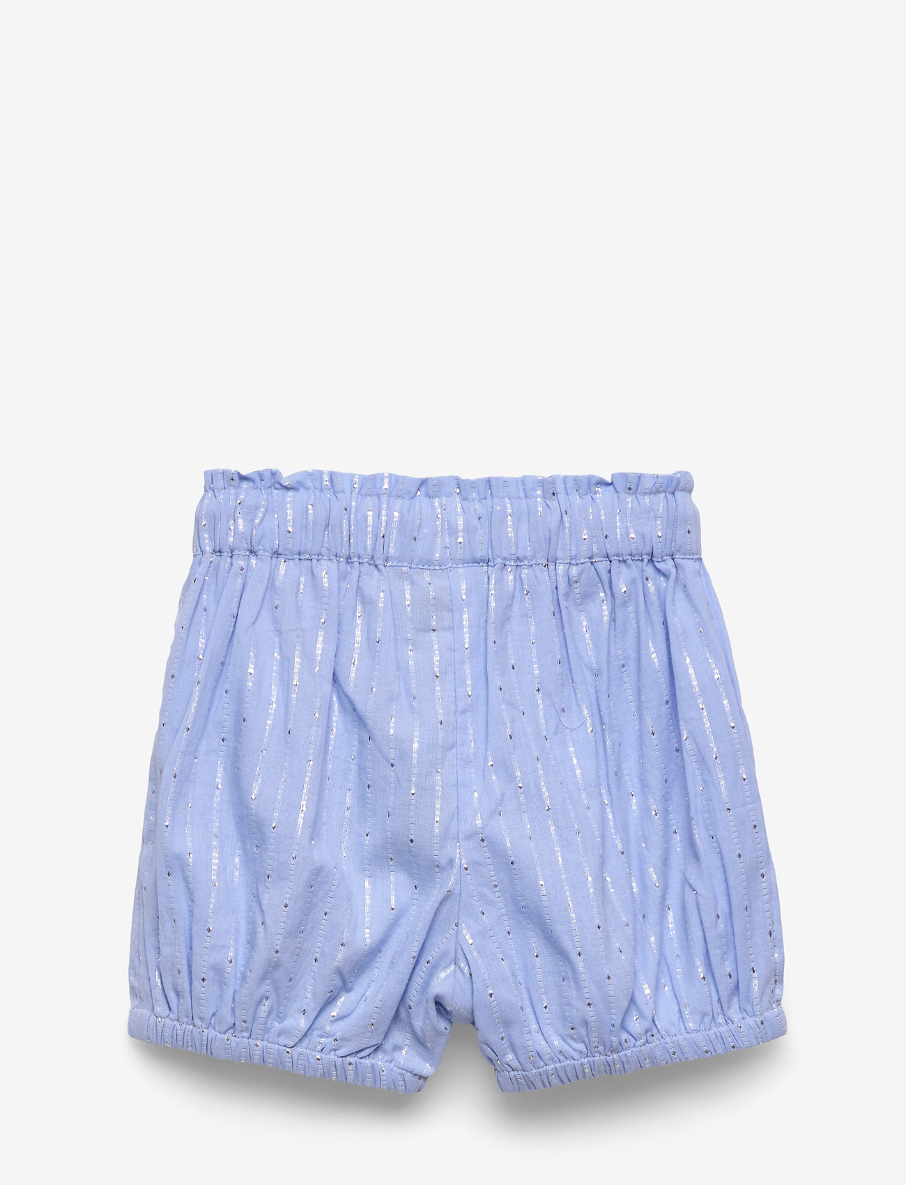 Petit by Sofie Schnoor - Bloomers - shorts - light blue - 1