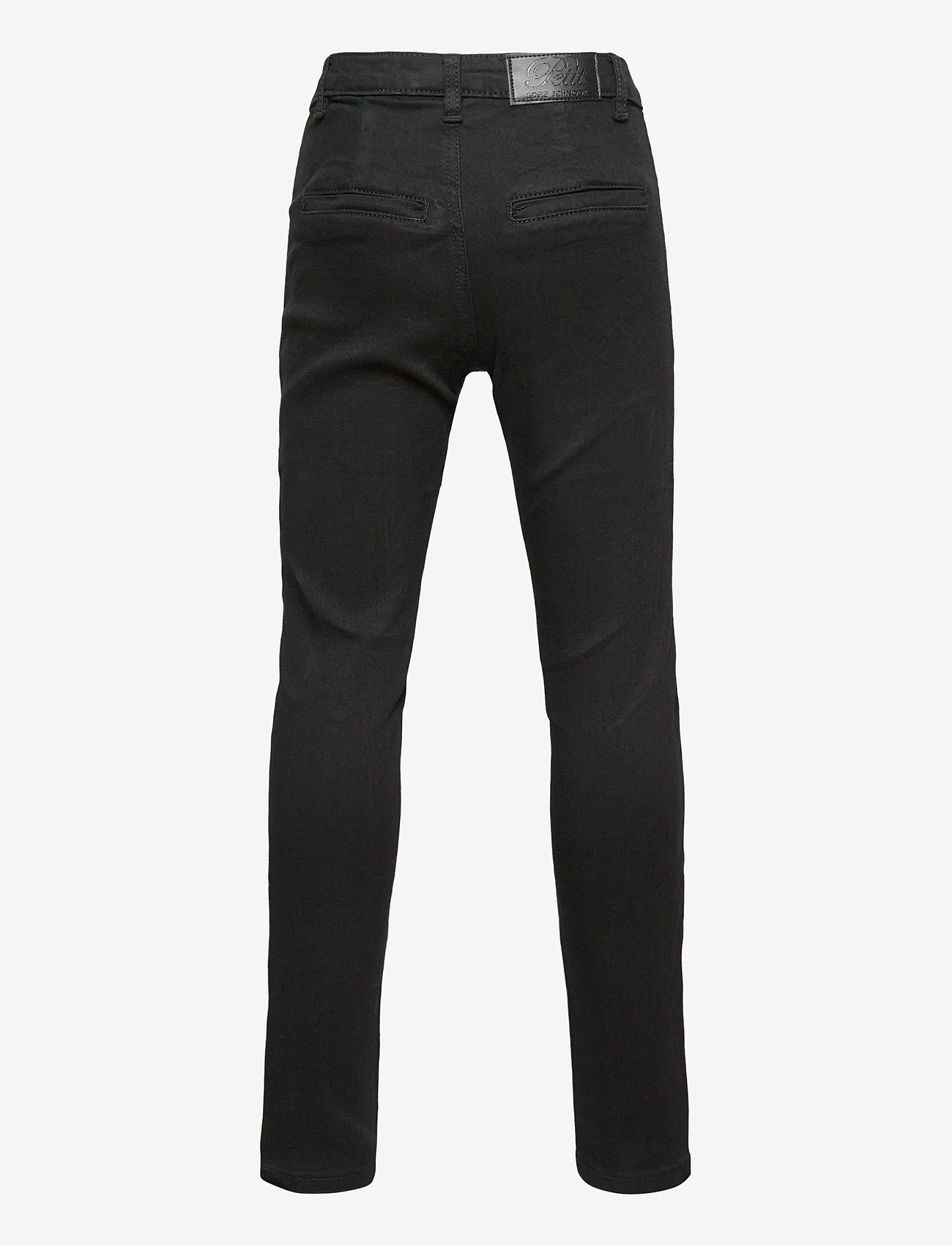 Pants (Black) (54.95 €) - Petit by Sofie Schnoor PvSE4