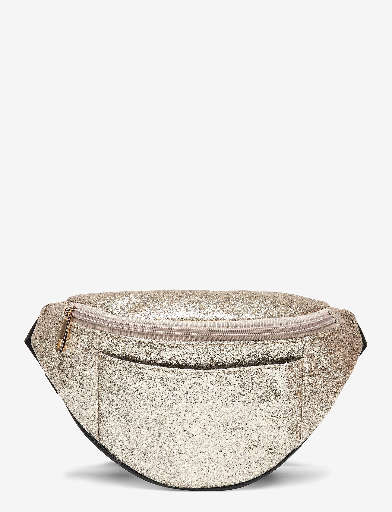 Petit by Sofie Schnoor - Bumbag - totes & små tasker - champagne - 0