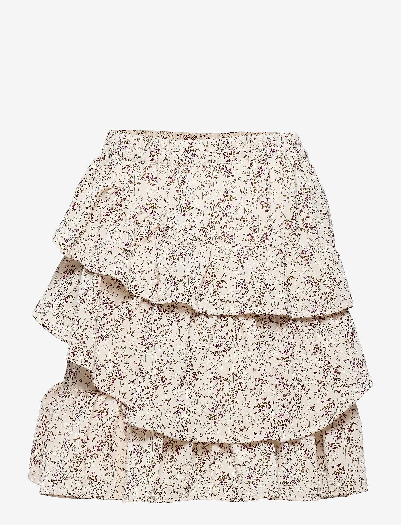 Petit by Sofie Schnoor - Skirt - röcke - off white - 0