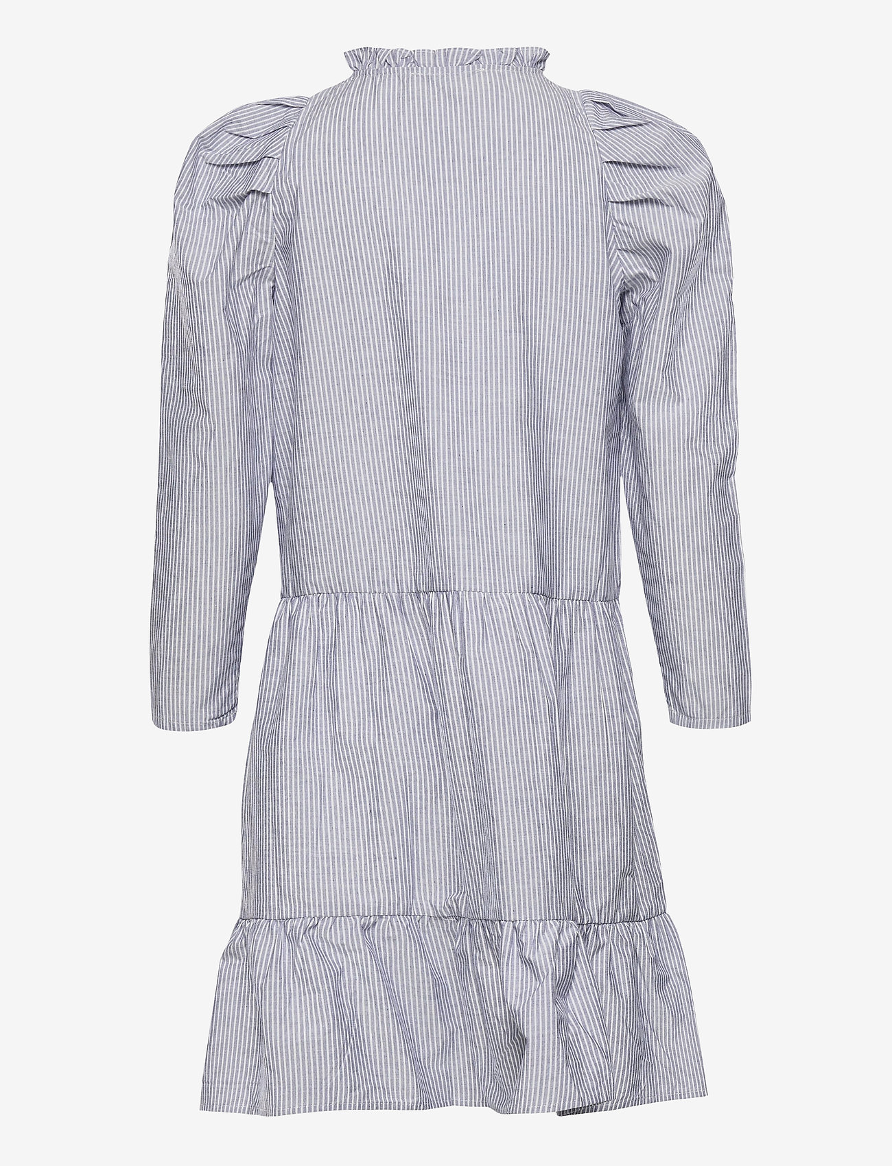 Petit by Sofie Schnoor - Dress - jurken - blue - 1