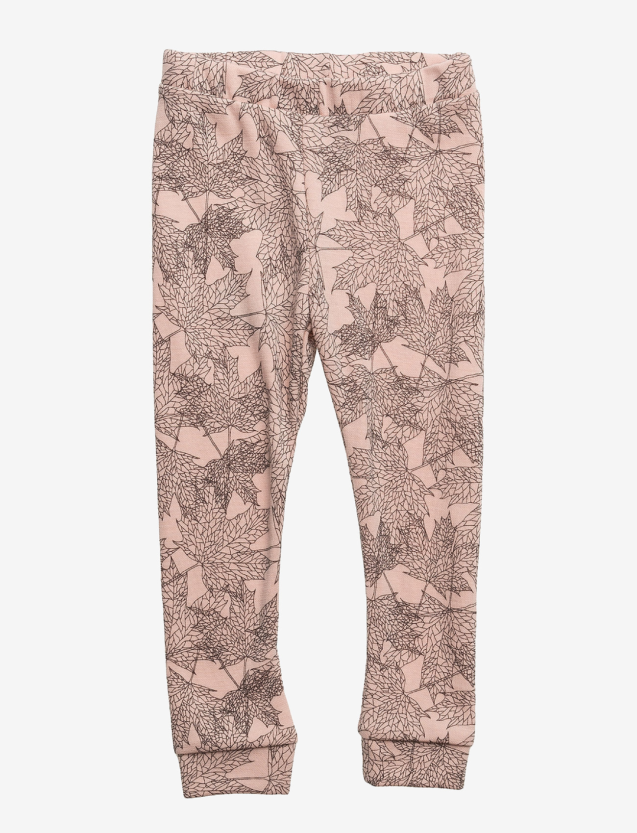 Petit by Sofie Schnoor - Pants - pantalons - cameo rose - 0