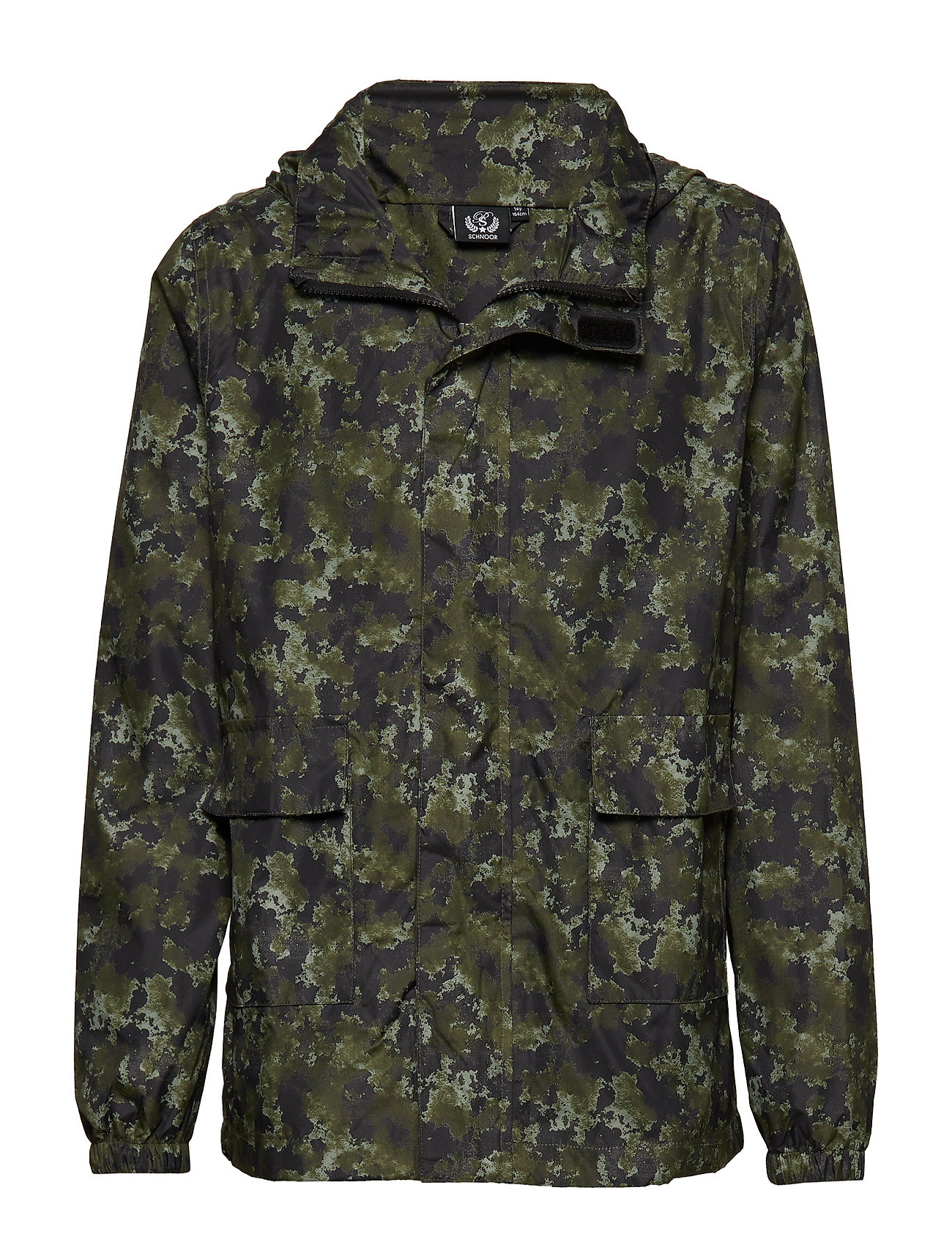 0cd421e0726 Jacket (Olive) (37.77 €) - Petit by Sofie Schnoor - | Boozt.com