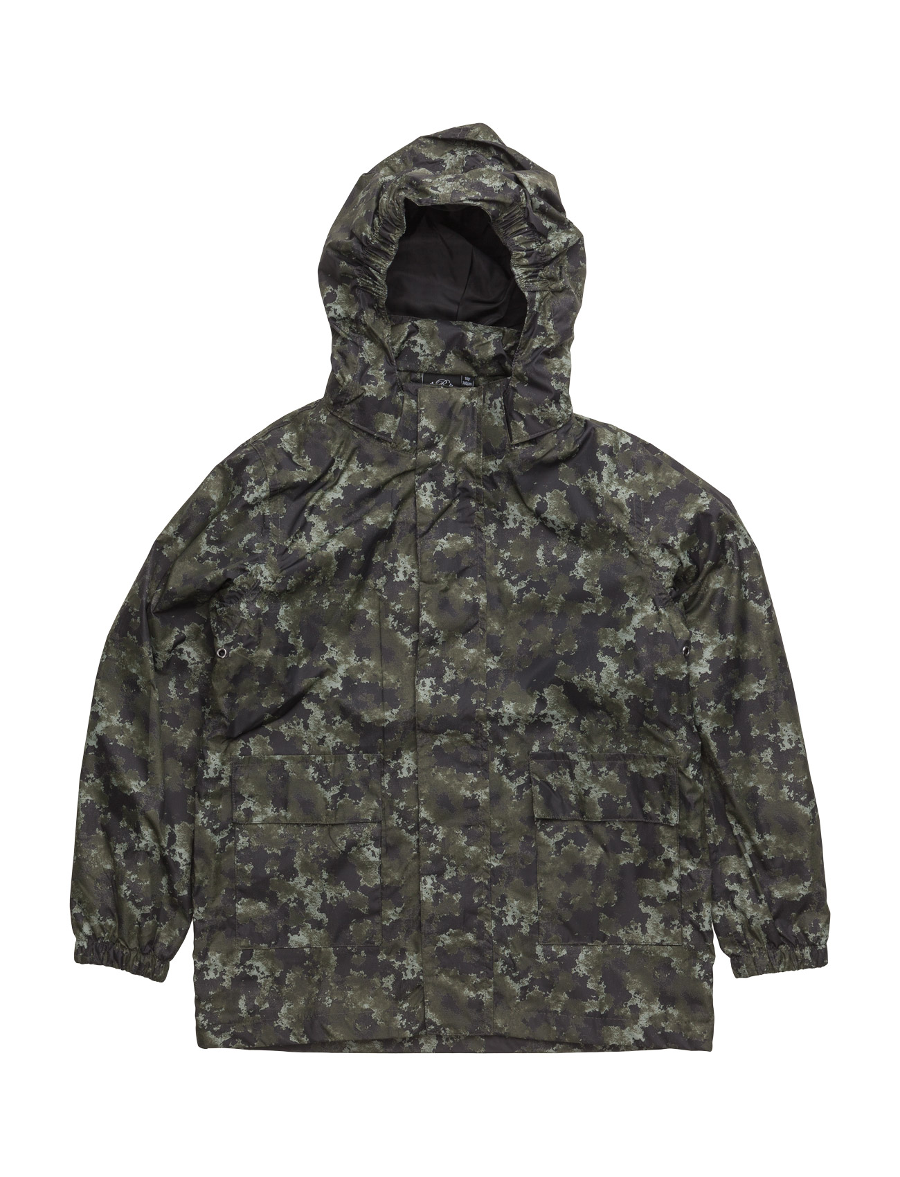 54419b464c2a Jacket (Olive) (37.77 €) - Petit by Sofie Schnoor -