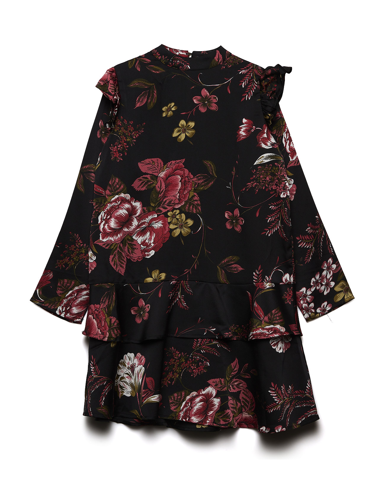 Dress - Petit by Sofie Schnoor