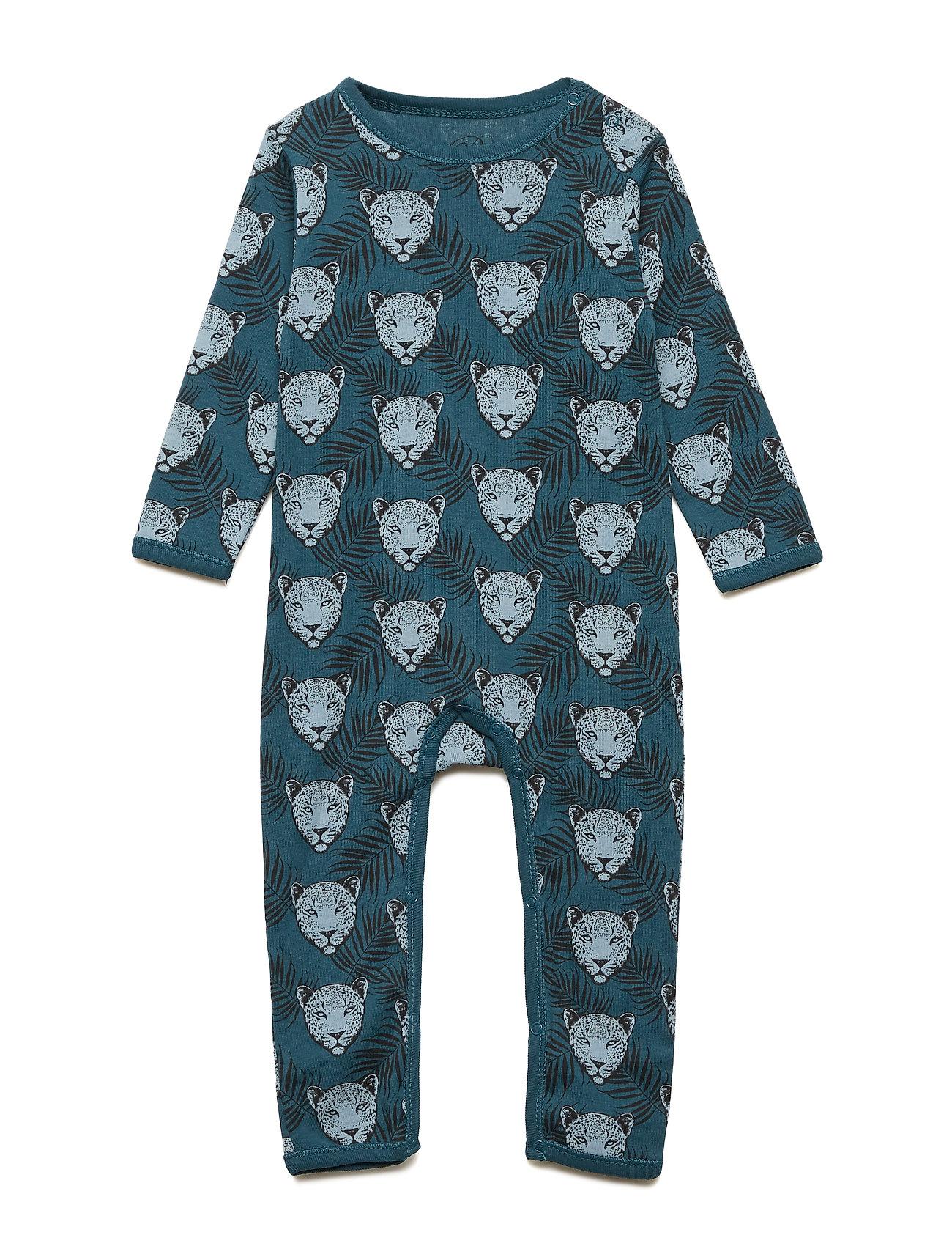 4c7d5685704 Jumpsuit (Safari) (£15) - Petit by Sofie Schnoor -   Boozt.com