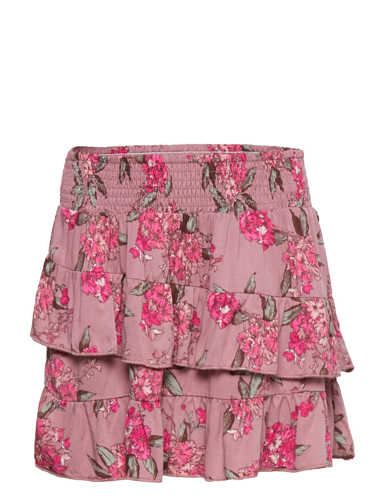 a3f4c0e73d6 Skirt (Aop Pearlflower) (£42) - Petit by Sofie Schnoor - | Boozt.com