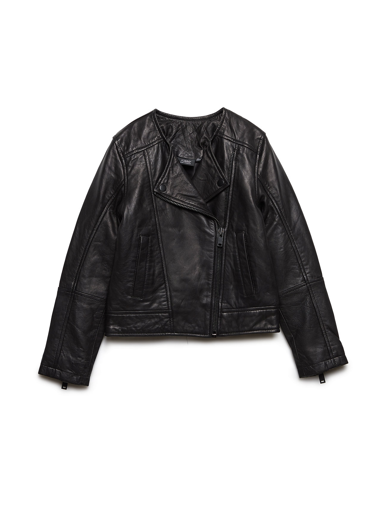 Petit by Sofie Schnoor Leather jacket