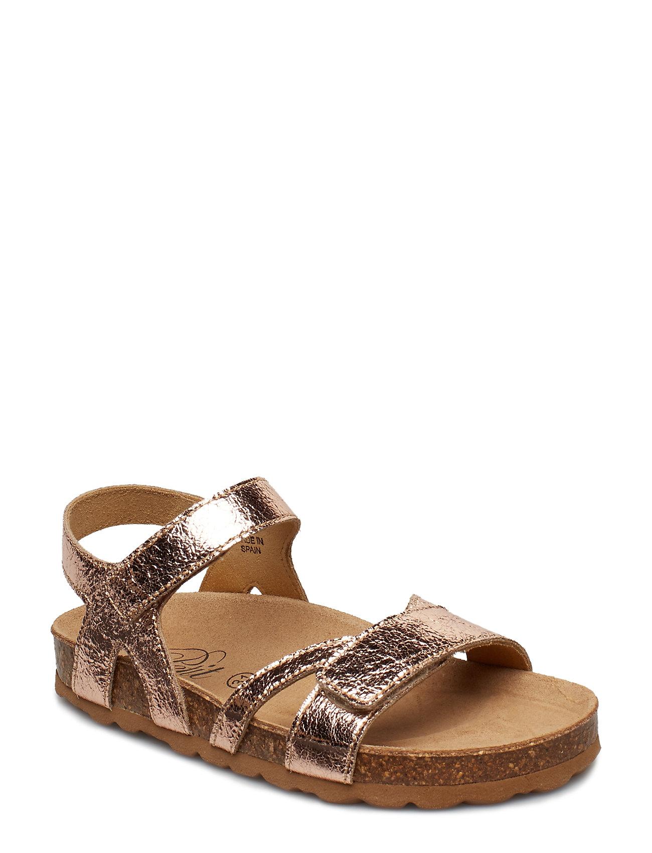 9a6805c215b Rød Petit by Sofie Schnoor Sandal sandaler for børn - Pashion.dk