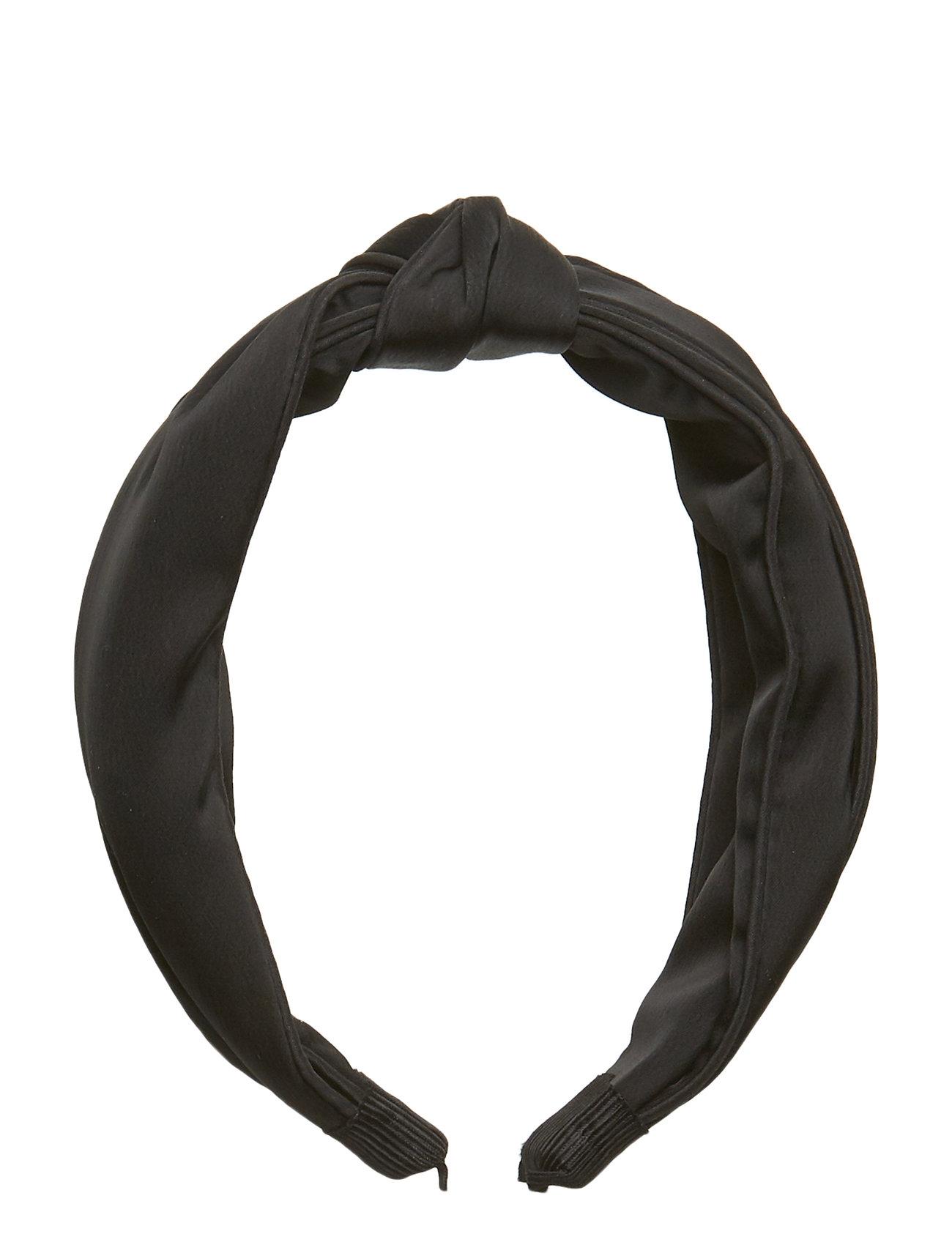 Image of Hair Band (3112279927)