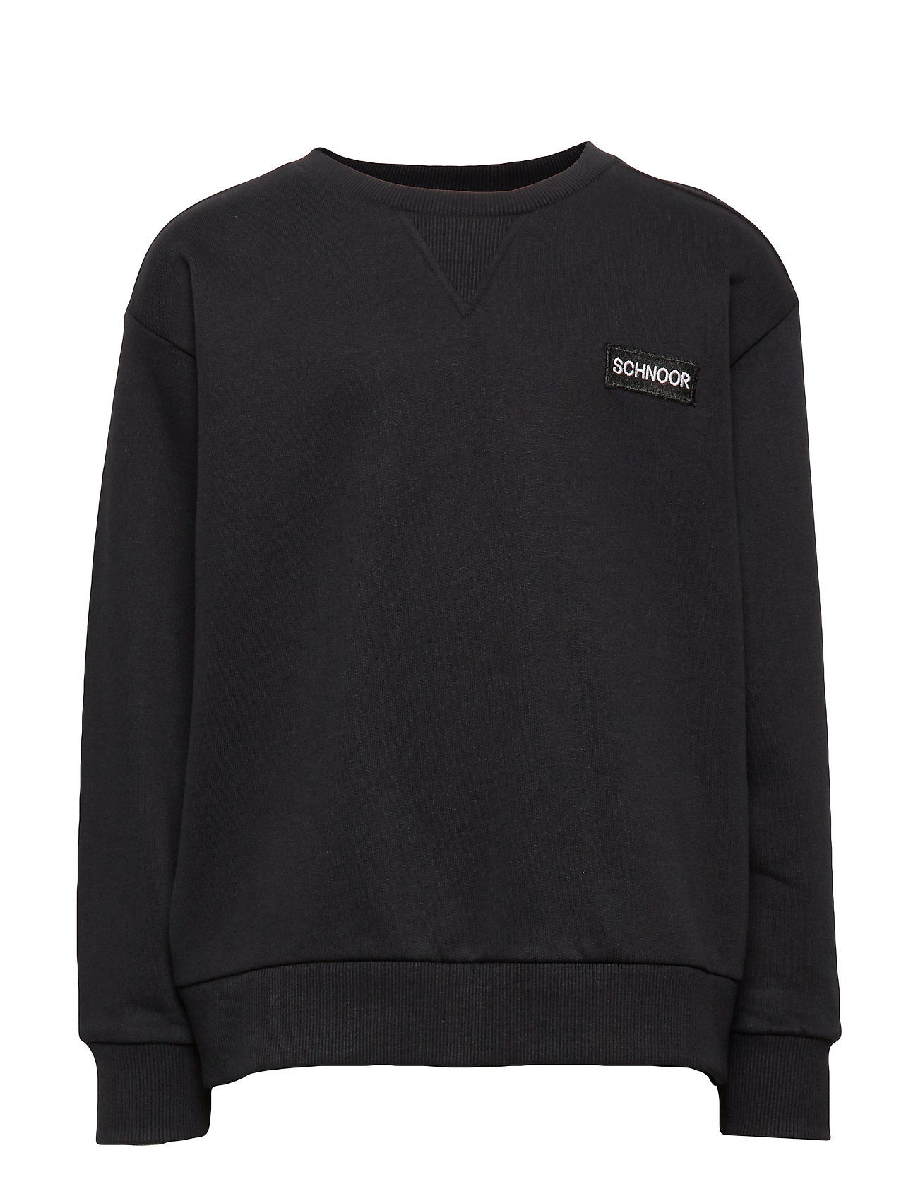 Petit by Sofie Schnoor Sweat - BLACK