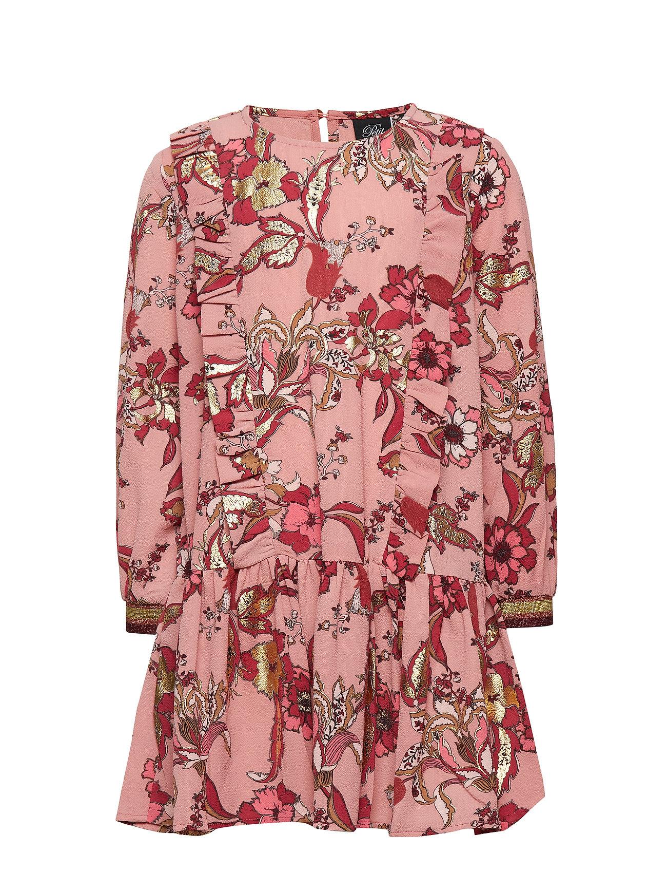Petit by Sofie Schnoor Dress - ROSE