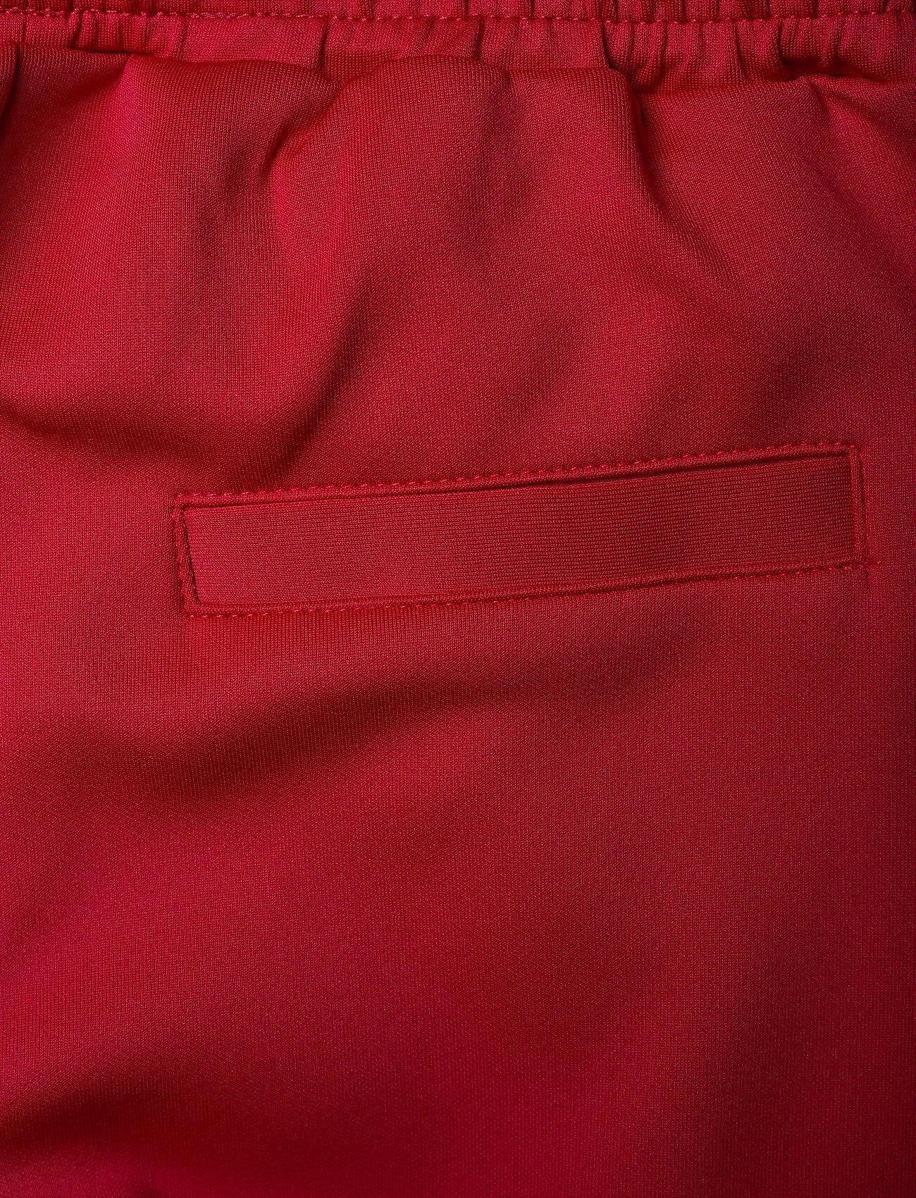Pants (Red) (27.48 €) - Petit by Sofie Schnoor CdnIY