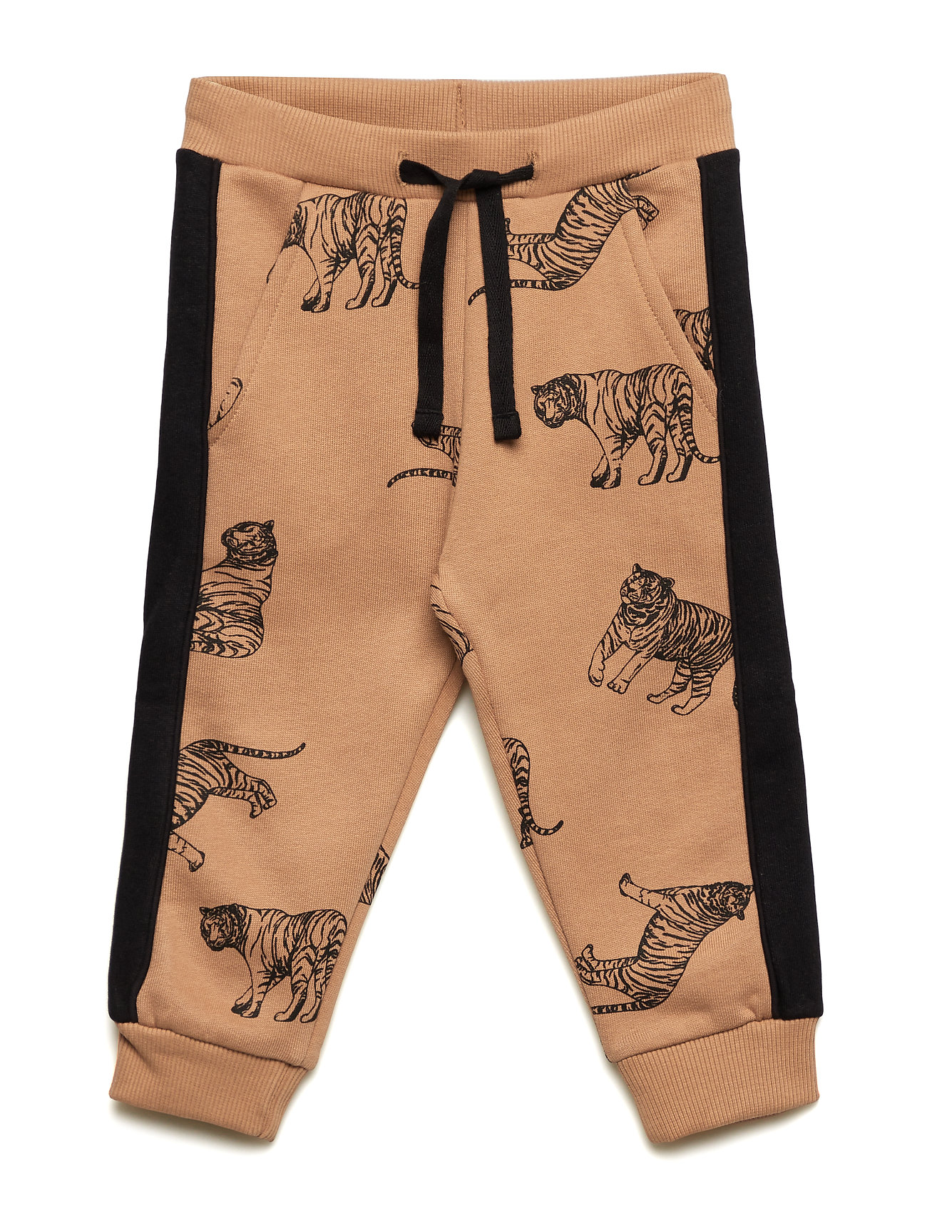Petit by Sofie Schnoor Pants - TAN