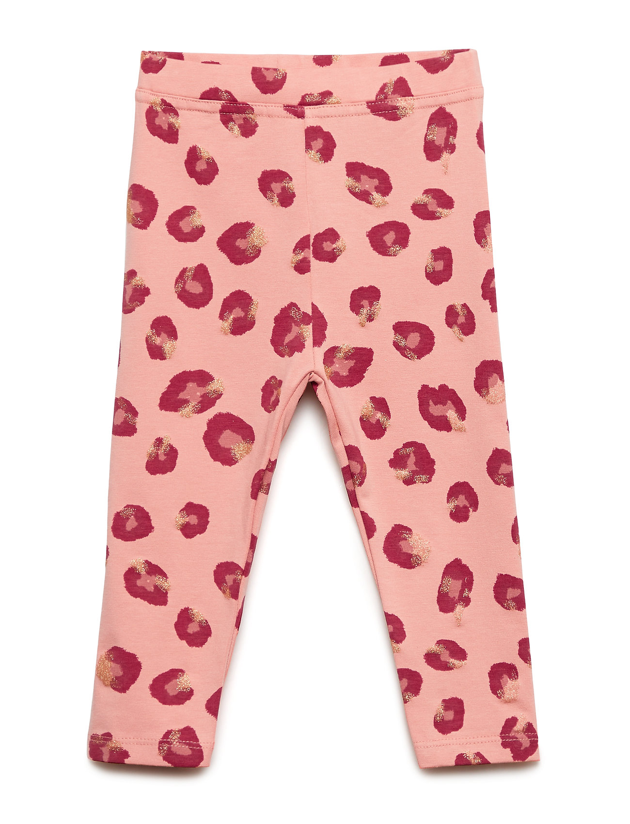 Petit by Sofie Schnoor Leggings - AOP LEO