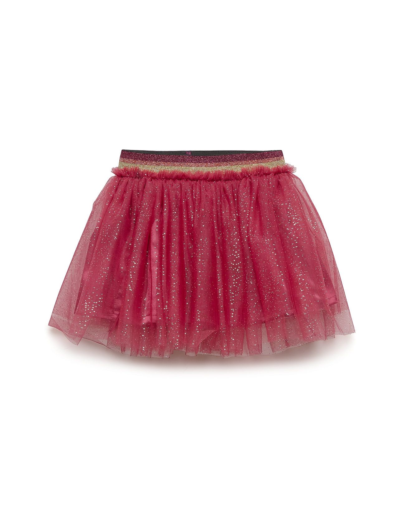 Petit by Sofie Schnoor Skirt - EARTH RED