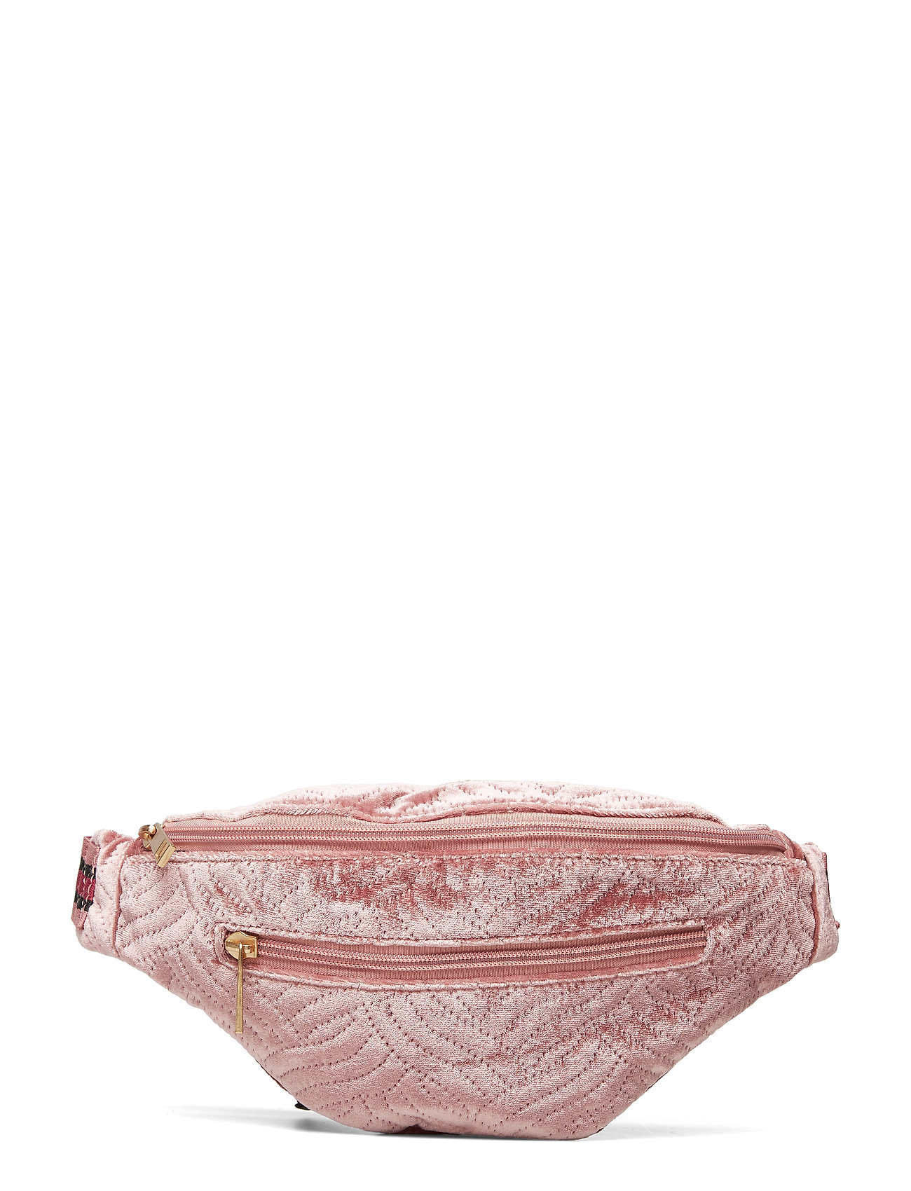 Petit by Sofie Schnoor Bumbag - DUSTY ROSE