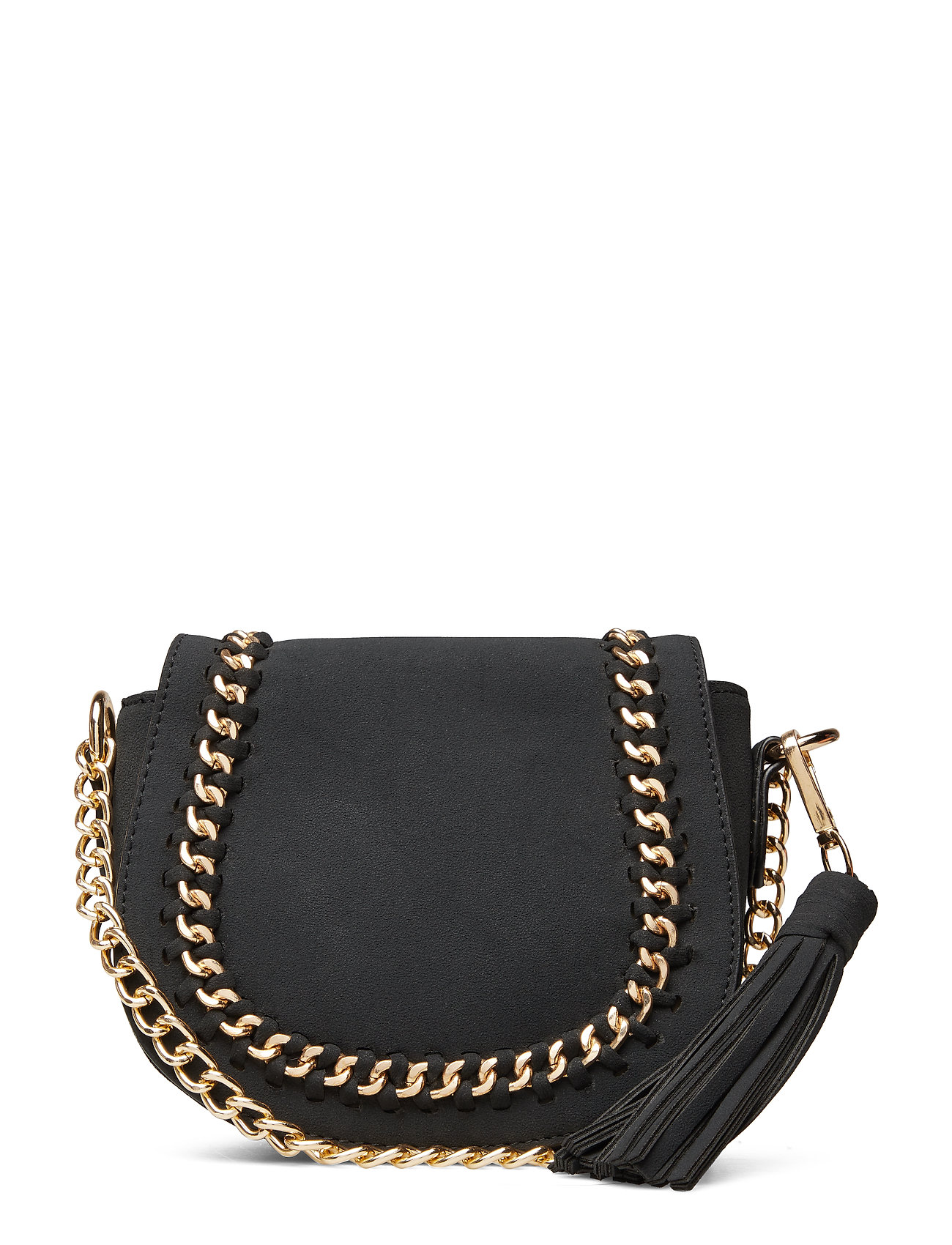 Petit by Sofie Schnoor Cross bag - BLACK