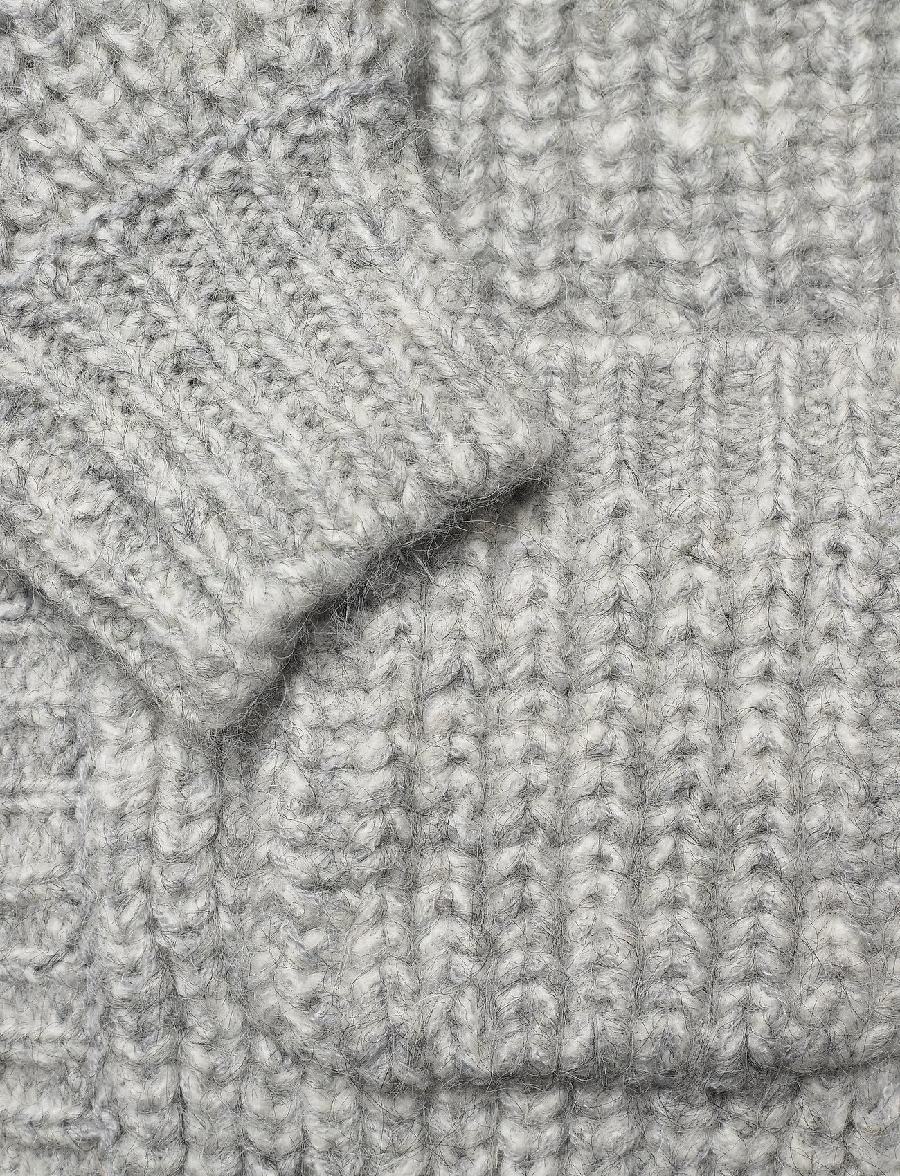 Knit Cardigan (Grey Melange) (59.96 €) - Petit by Sofie Schnoor wtEsi