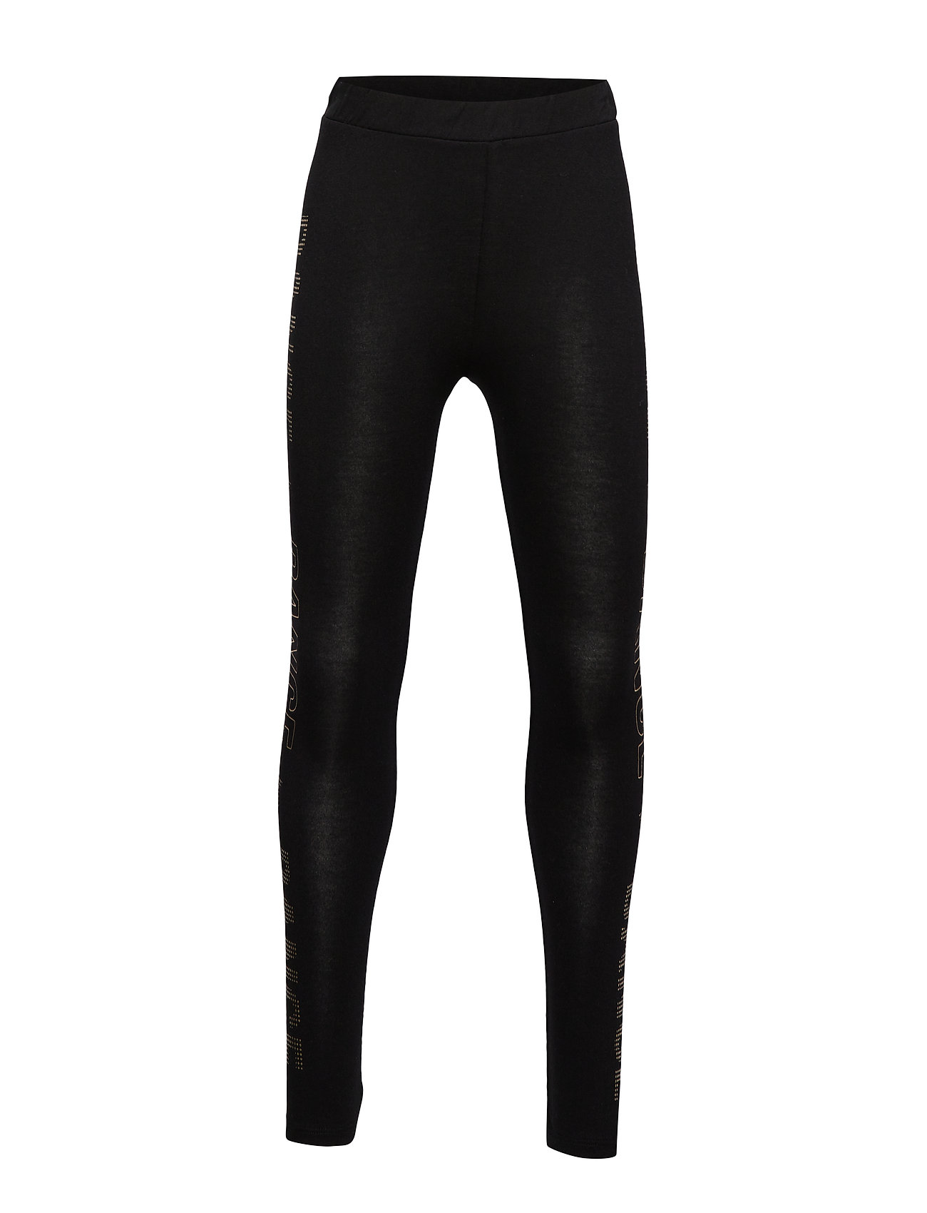 Petit by Sofie Schnoor Leggings - BLACK