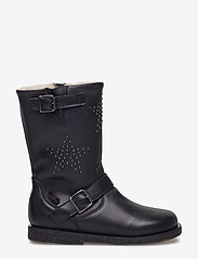 Petit by Sofie Schnoor - boot w. TEX - bottes d'hiver - black - 1
