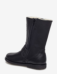Petit by Sofie Schnoor - boot w. TEX - bottes d'hiver - black - 2