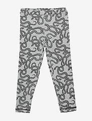 Petit by Sofie Schnoor - Leggings - leggings - snake print - 0
