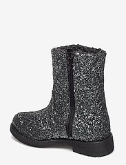 Petit by Sofie Schnoor - Glitter boot - bottes - antracite - 2