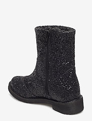 Petit by Sofie Schnoor - Glitter boot - bottes - black - 2