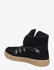 Petit by Sofie Schnoor - Boot sneak - bottes d'hiver - black - 2