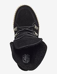 Petit by Sofie Schnoor - Boot sneak - bottes d'hiver - black - 3