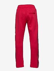 Petit by Sofie Schnoor - Pants - joggings - red - 1