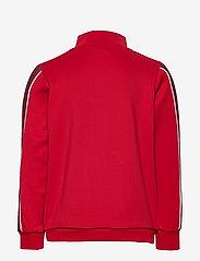 Petit by Sofie Schnoor - Sweat - sweatshirts - red - 1