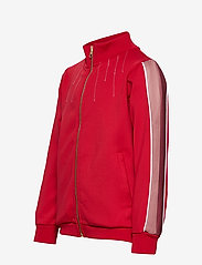 Petit by Sofie Schnoor - Sweat - sweatshirts - red - 2