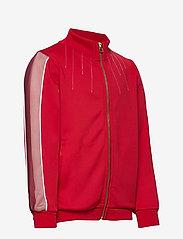 Petit by Sofie Schnoor - Sweat - sweatshirts - red - 3