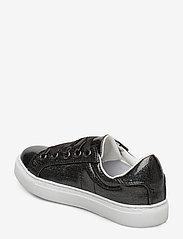 Petit by Sofie Schnoor - Shoe - sneakers - black - 2