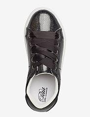 Petit by Sofie Schnoor - Shoe - sneakers - black - 3